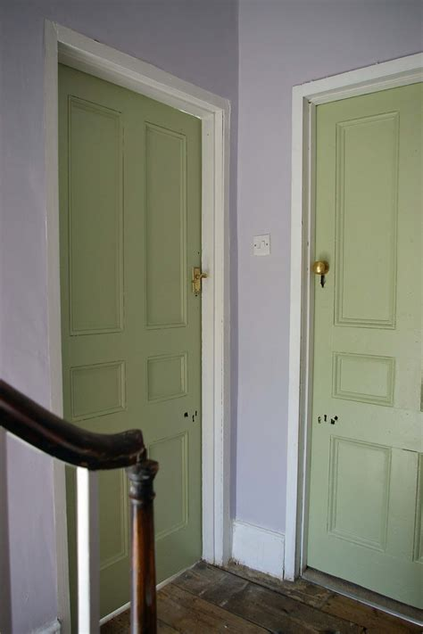 French Bedrooms Farrow And Ball Cooking Apple Green Klaus And Heidi