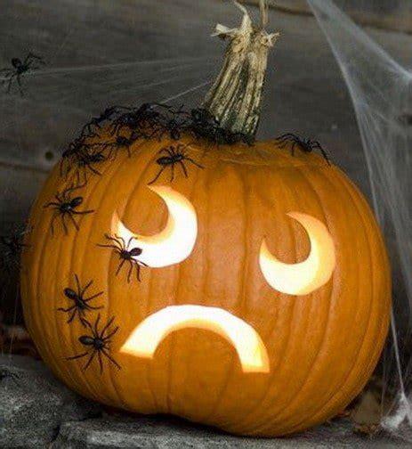 38 halloween pumpkin carving ideas how to carve removeandreplace com