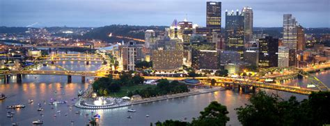 how pittsburgh fares in niche local s rankings for every us city nextpittsburgh