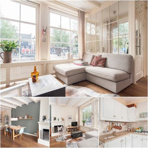 Design Apartment Jordaan Amsterdam | 10 stunning airbnb apartments in amsterdam s jordaan