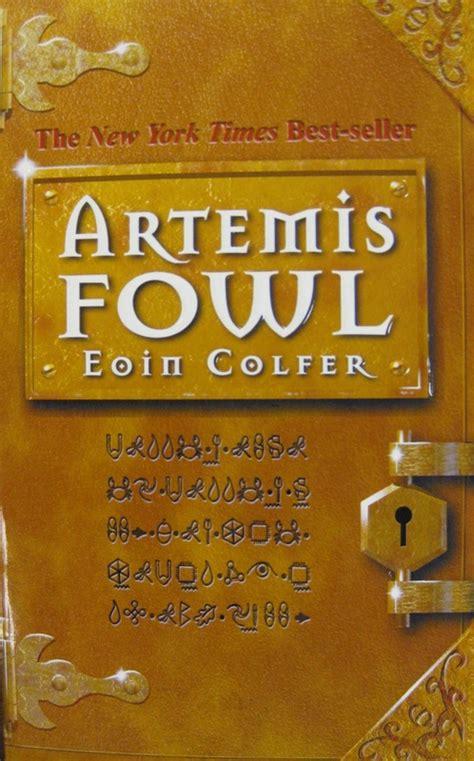 artemis fowl book report artemis fowl book report 28 images ending artemis fowl