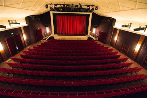 stadttheater elmshorn