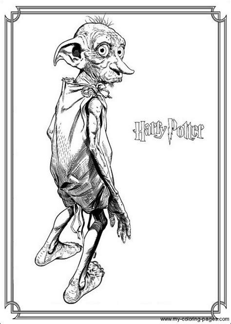 harry potter quote coloring page quote harry potter coloring pages sketch coloring page