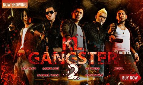 film gengster kl 3 image gallery kl gangster 2 full movie