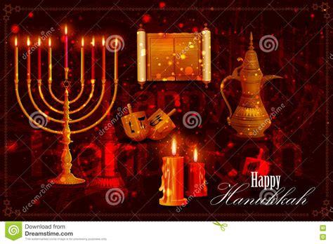 hanukkah festival of lights happy hanukkah for israel festival of lights celebration
