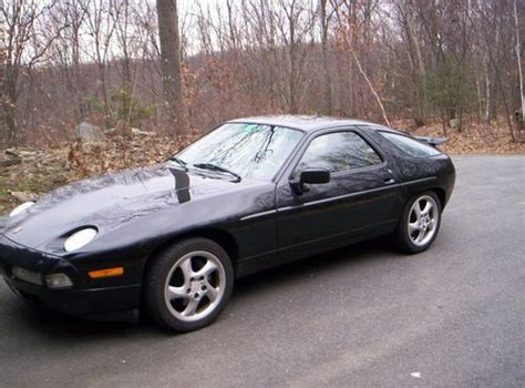 hayes auto repair manual 1990 porsche 928 seat position control find used 1990 porsche 928 gt in wilbraham massachusetts united states