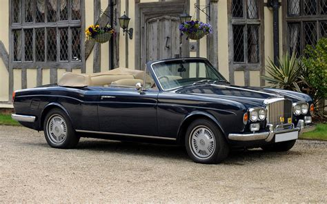 bentley corniche convertible bentley corniche convertible 1971 uk wallpapers and hd