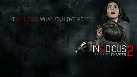 film insidious 2 full movie horror hybrids a comedic horror drama in space wicked