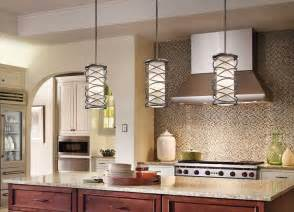 Kitchen Table Lighting by Kitchen Lighting Over Island And Table