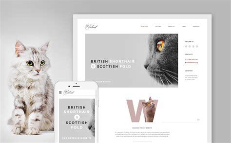 Ebay Design Vorlagen Kostenlos Template 58574 Ensegna Themes