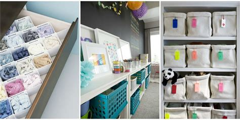 home organize how to organize your home organizing hacks for the home