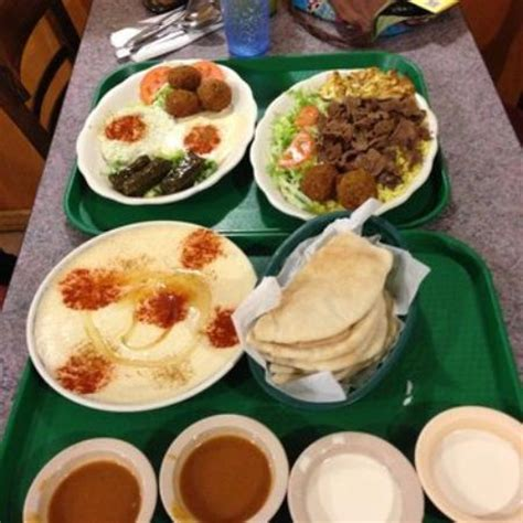 pita house schaumburg pita house restaurant schaumburg menu prices restaurant reviews tripadvisor