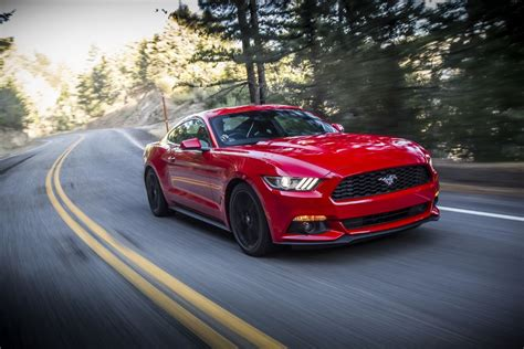 2019 ford mustang 2019 ford mustang gt 500 429 redesign specs