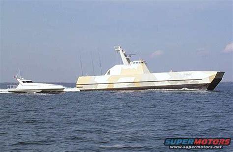 hydrofoil boat design hydrofoil prototype craft for sale cheap boat design