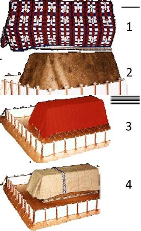 Tenda Cing Rei roupa do rei saul pesquisa tabernaculo