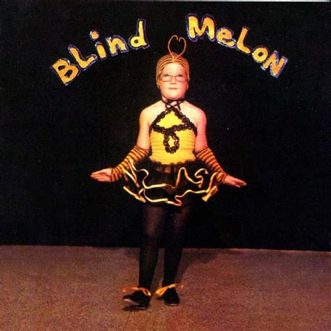 Change Blind Melon blind melon blind melon this is stereo