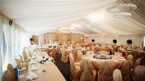 asian wedding packages west midlands asian wedding venues west midlands new hotel spa