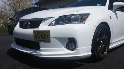 lexus ct200h mods 100 lexus ct200h mods best 25 lexus 200h ideas on