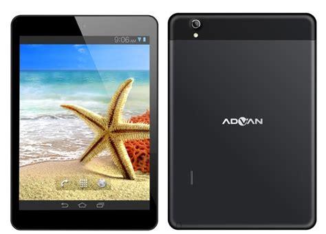 Tablet Advan Vandroid T5c advan vandroid t5c harga spesifikasi tablet dual sim harga murah teknohp