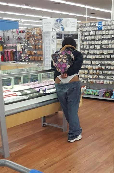 walmart jewelry section women s underwear at walmart funny pictures at walmart