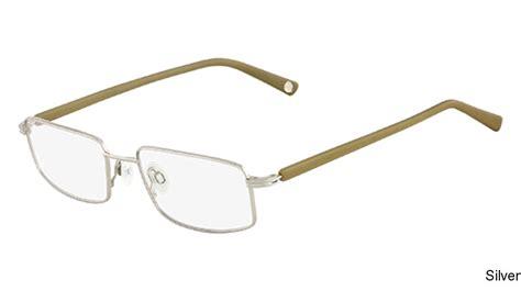 buy flexon travel frame prescription eyeglasses