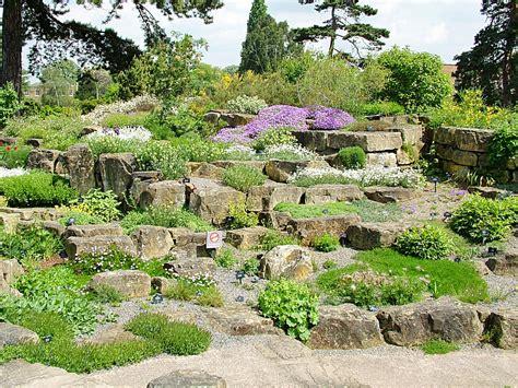 Royal Botanic Garden Kew Royal Botanic Gardens Kew Lgs Photographs