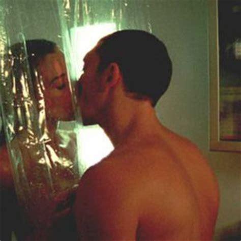 monica bellucci irreversible trailer irreversible pel 237 cula 2002 sensacine
