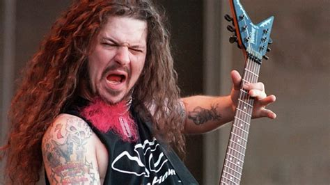 behind the murder of dimebag darrell rolling stone