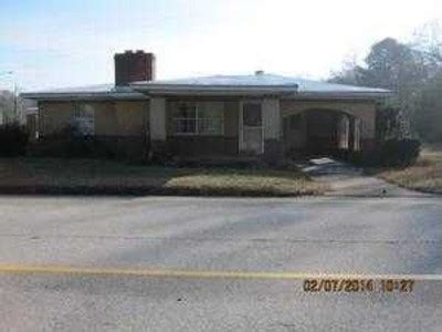 king albany ga albany reo homes foreclosures in albany search for reo properties