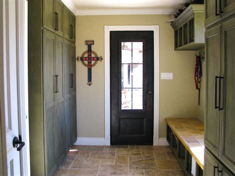 pictures of mudroom benches mudroom storage bench pictures options tips and ideas hgtv
