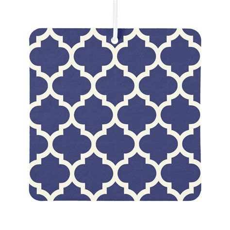 moroccan pattern png simple ways spruce up your car zazzle blog