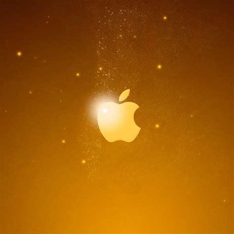gold wallpaper for ipad best 25 apple logo ideas on pinterest apple logo