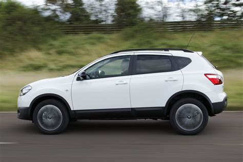 nissan dualis 2013 2013 nissan qashqai pictures information and specs