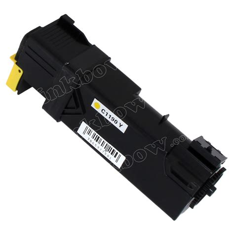 Toner Fuji Xerox Docuprint C3055dx toner cartridge fuji xerox toner cartridge singapore