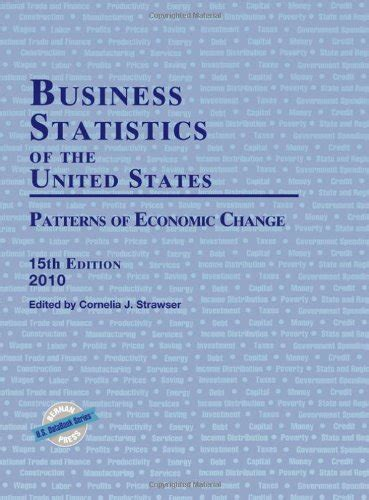 business statistics of the united states 2017 patterns of economic change u s databook series books buy my shizznizzle just launched on in usa