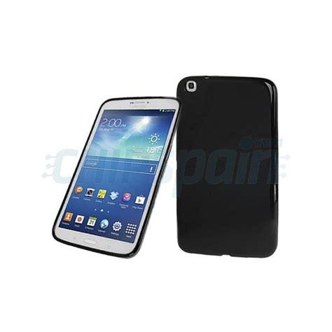 Tablet Samsung Galaxy Tab 3 8 funda samsung galaxy tab 3 8 quot