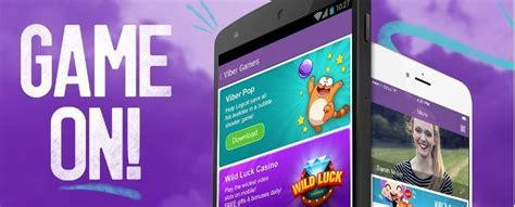 viber free for mobile viber introduces free mobile platform