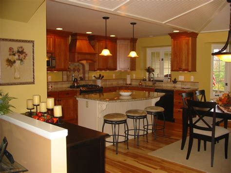 Kitchen And Bath Grand Rapids Mi by Kitchens Traditional Kitchen Grand Rapids By