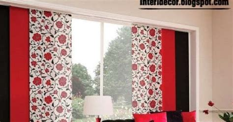 trendy curtain ideas 15 trendy japanese curtain designs ideas for windows 2015