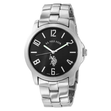 s watches u s polo assn classic s usc80041