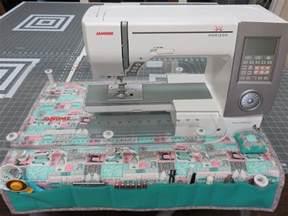 kustom kwilts and designs sew organized free sewing