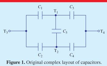 op with capacitor exle capacitor circuit problems 28 images capacitors series circuit capacitor circuit exle