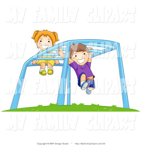 swing girl recess clip art of a happy boy and clipart panda free clipart