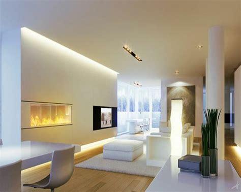 lighting thinking box susan rea interior design