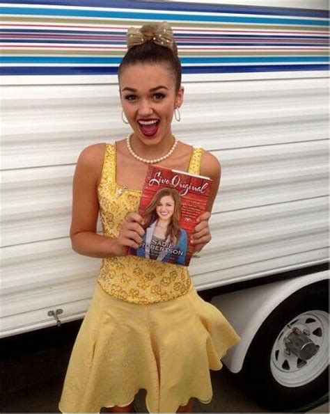 356 best sadie robertson images 17 best images about sadie robertson on pinterest