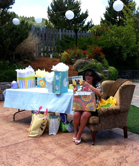 Toris Tupperware Baby Shower by Enlove With S Baby Shower Part 1