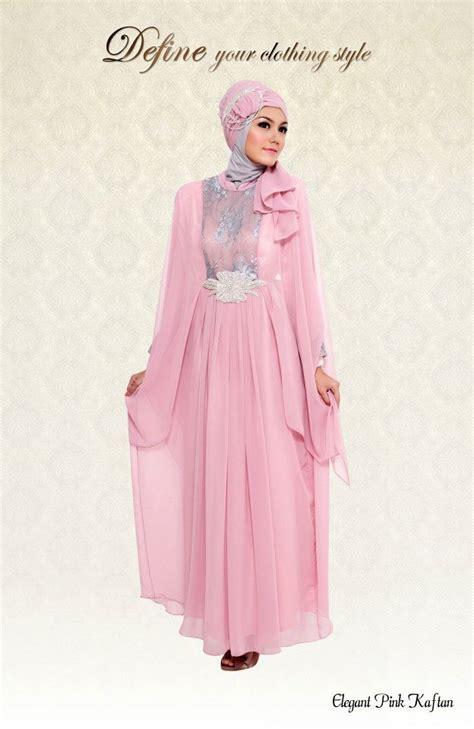 Miranty Dress By Rb By Butik manik masa kini 2013 newhairstylesformen2014