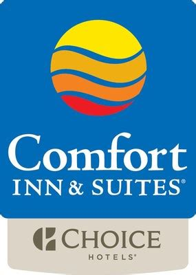 travel pr news choice hotels awards comfort inn suites