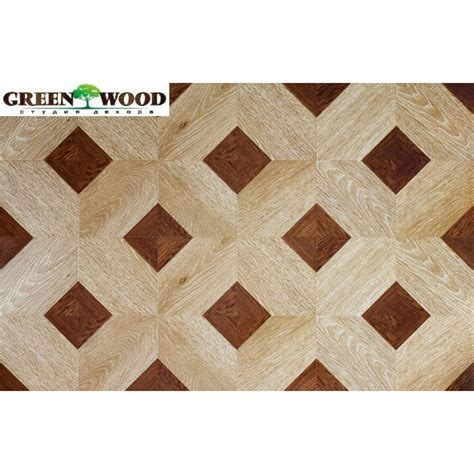 cheapest place to buy laminate wood flooring wood floors