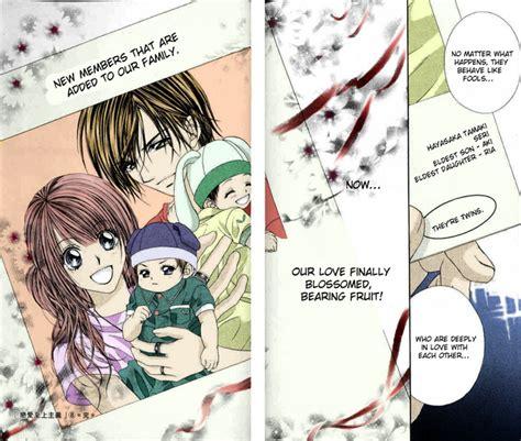 best shoujo shoujo anime www imgkid the image kid has it